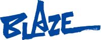 株式会社BLAZE